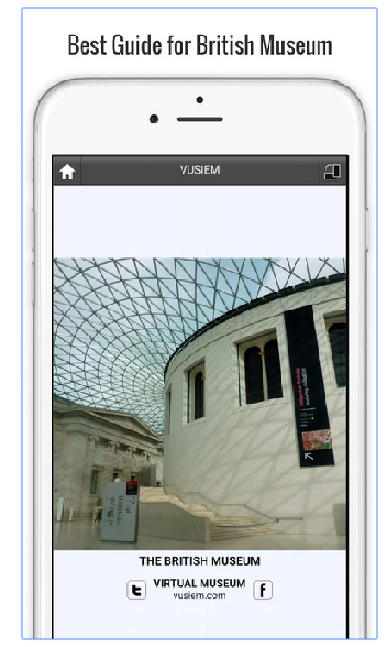 the_british_museum.png