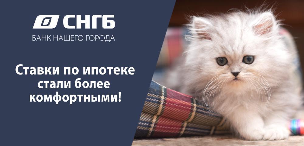 русфинанс оплатить кредит банковской картой