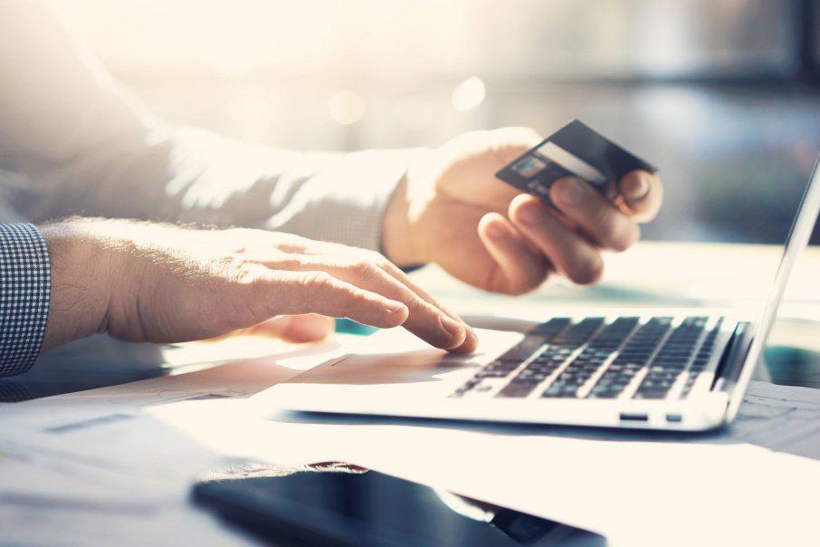 заявка на кредит для бизнеса сбербанк как взять кредит на бу авто