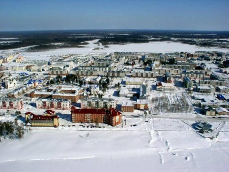 коттедж белоярский ханты мансийский автономный округ фото сажать рядом