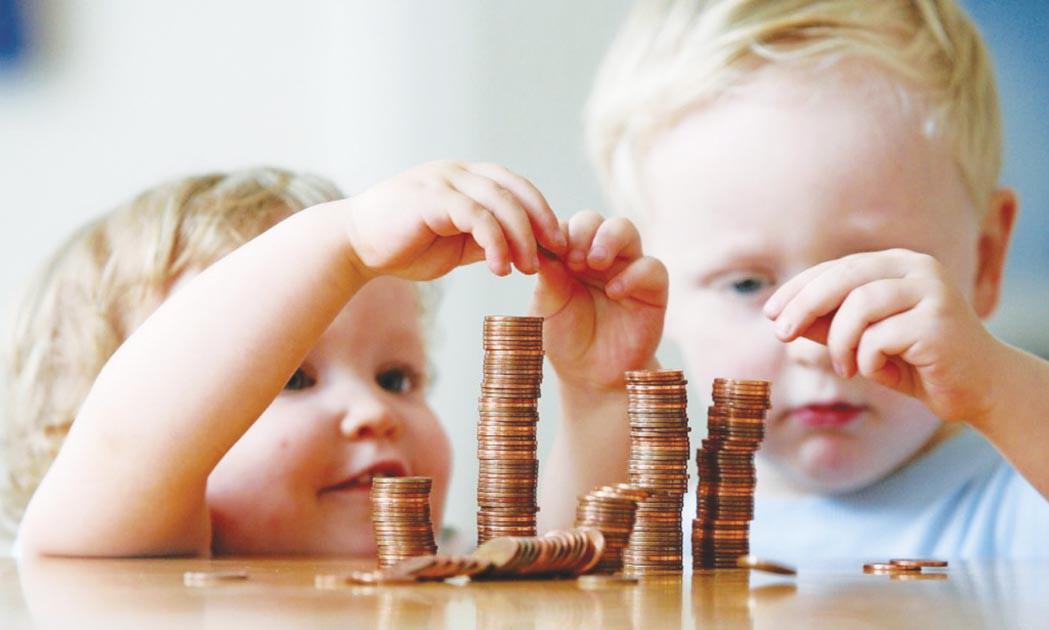 Если многодетная семья не платит кредит