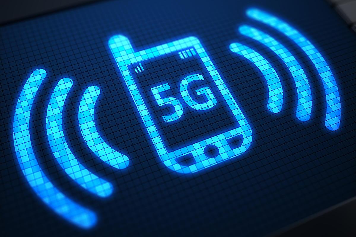 В Иране готовятся к пятому поколению интернета 5G