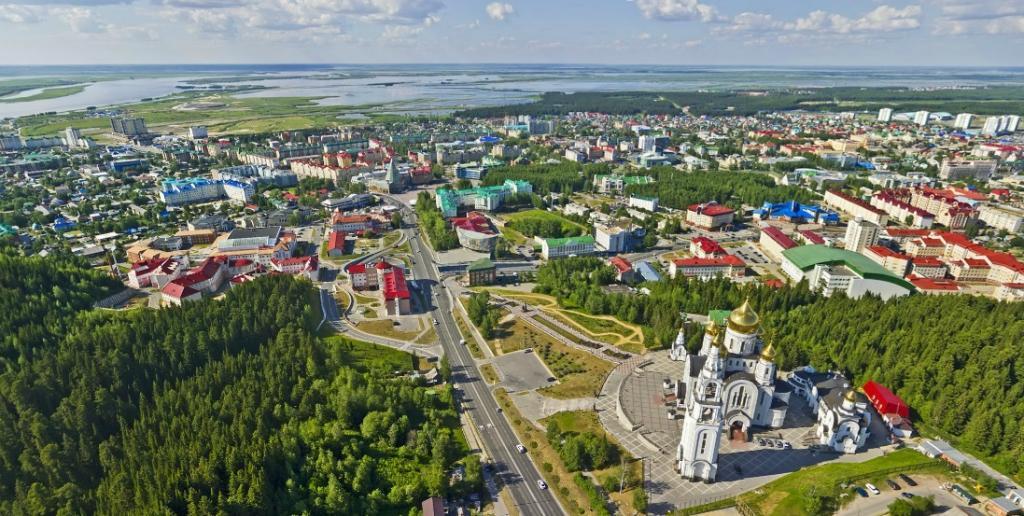 Купить лазеры Ханты-Мансийск, купить аппараты, оборудование для косметологии Ханты-Мансийск