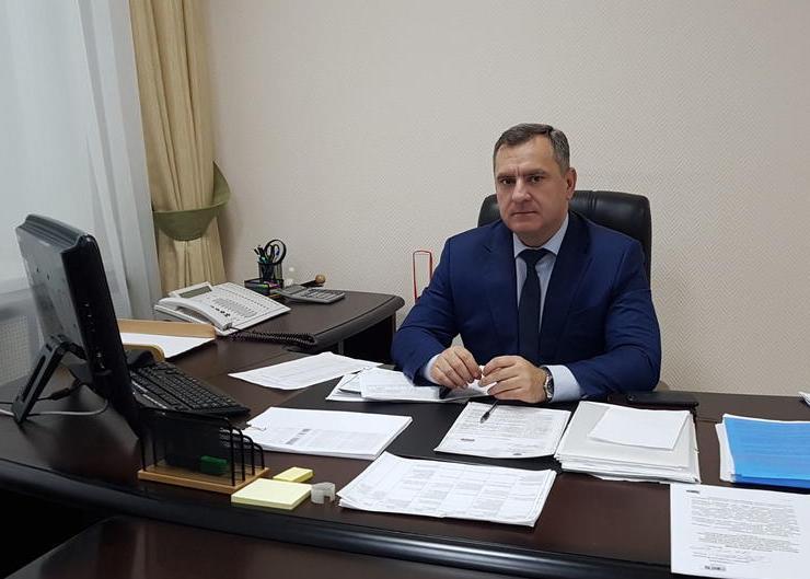 Работа онлайн пыть ях анастасия шевченко фото