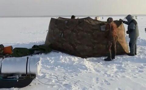 форум рыбаков свердловской области