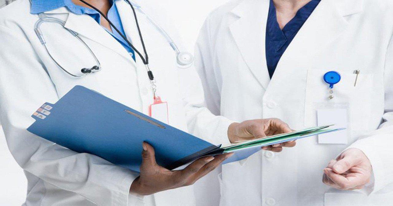 Минздрав: самые высокие показатели заболеваемости онкологией зафиксированы в Курской области
