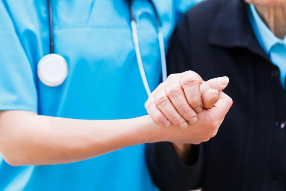 Медицинская помощь картинки