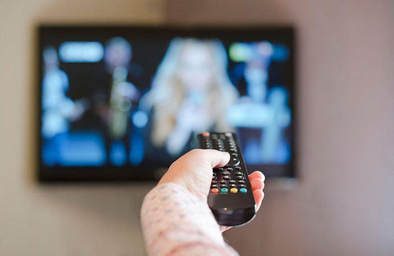 Тверская область стала первым регионом без аналогового телевещания