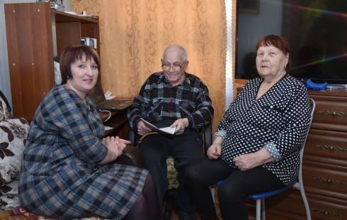 Дом престарелых мегион пос.сиверский дом престарелых
