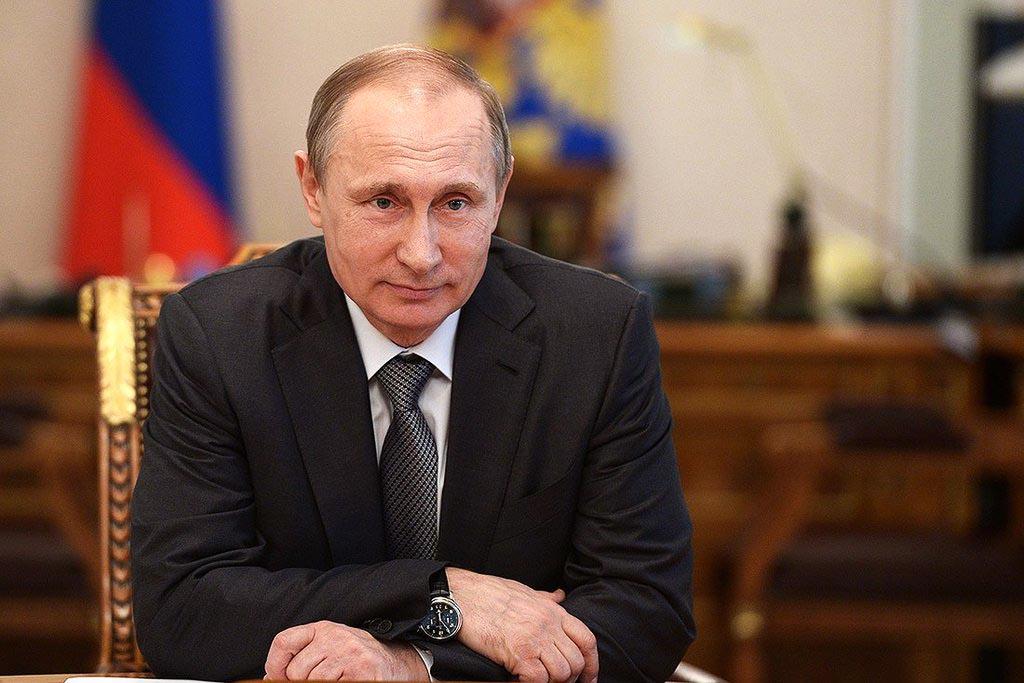 Картинки по запросу Vladimir Putin