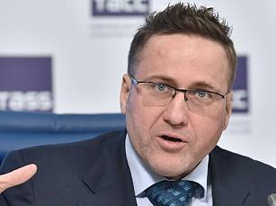 Федеральный эксперт назвал итоги выборов в Югре впечатляющими