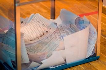 В списках значатся. Кто получил большинство в Думе Югры по итогам трехдневного голосования