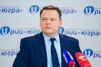 Общественный контроль в Югре обеспечил прозрачность процедуры голосования