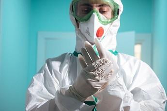 В Тобольске врачей обвинили в незаконном изъятии органов у человека
