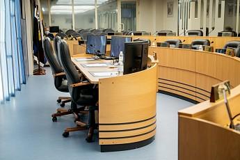 Сургутяне оказали доверие большей части действующих депутатов городской думы