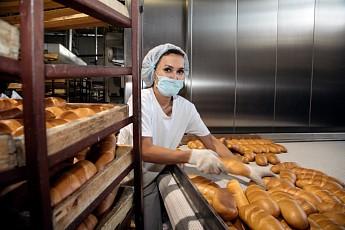 Сургутский хлебозавод настаивает на скорейшей приватизации