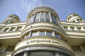 Банк «Открытие»: до конца года российская валюта может укрепиться до 83-84 рублей за евро
