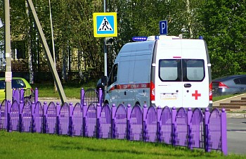 159 человек заболели коронавирусом в Югре за сутки, два пациента умерли
