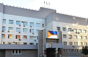 Известны итоги выборов в Думу Нижневартовска