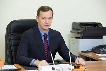 Курировать коммунальную сферу в Сургуте будет бывший вице-премьер Пермского края Григорий Невоструев